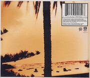 CD - Phillip Boa - Lord Garbage