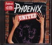CD - Phoenix - United