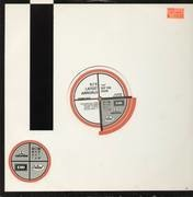 12'' - Pieces Of A Dream / Rj'S Latest Arrivals - Rising To The Top / Off The Hook