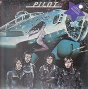 LP - Pilot - January