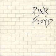 7'' - Pink Floyd - Another Brick In The Wall (Part II)