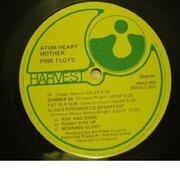 LP - Pink Floyd - Atom Heart Mother - US PRESS