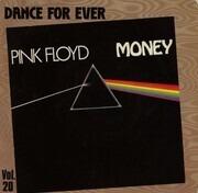 7inch Vinyl Single - Pink Floyd - Money