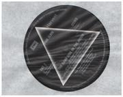 LP - Pink Floyd - The Dark Side Of The Moon - +Posters. No sticker. LTD. 180g