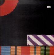 LP - Pink Floyd - The Final Cut - Original US
