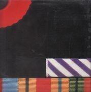 LP - Pink Floyd - The Final Cut - UK ORIGINAL