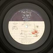Double LP - Pink Floyd - The Wall - UK ORIGINAL A2/B3...A1/B2