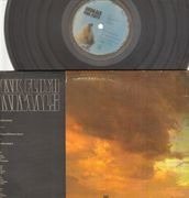 LP - Pink Floyd - Animals - UK Original