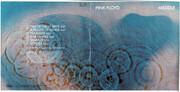CD - Pink Floyd - Meddle
