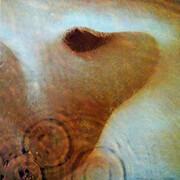 LP - Pink Floyd - Meddle - Gatefold Sleeve