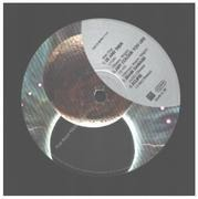 LP-Box - Pink Floyd - Pulse - Ltd. Edition