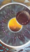 VHS - Pink Floyd - Pulse