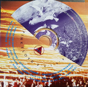 Double CD - Pink Floyd - Pulse