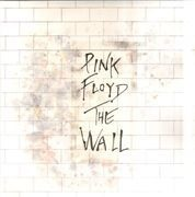 Double LP & MP3 - Pink Floyd - The Wall - 180g, Poster