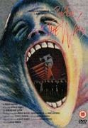 DVD - Pink Floyd - The Wall