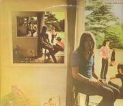 Double LP - Pink Floyd - Ummagumma - No OBI