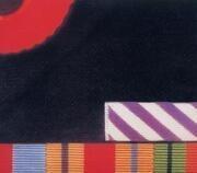 CD - Pink Floyd - The Final Cut