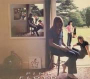 Double CD - Pink Floyd - Ummagumma