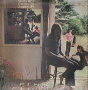 Double LP - Pink Floyd - Ummagumma - US