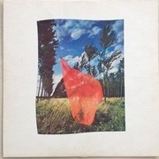 LP - Pink Floyd - Wish You Were Here - ITALY 76
