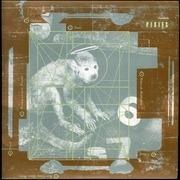 LP - Pixies - Doolittle