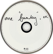 CD Single - PJ Harvey - A Perfect Day Elise - CD1