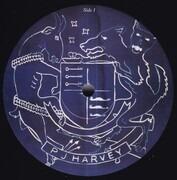 LP - PJ Harvey - The Hope Six Demolition Project (ltd.Vinyl) - .. PROJECT