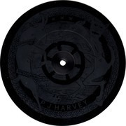 7inch Vinyl Single - PJ Harvey - The Wheel (ltd.Vinyl) - LIMITED EDITION