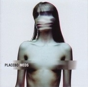 CD - Placebo - Meds