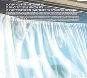 CD Single - Placebo - Every You Every Me