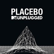Double LP & MP3 - Placebo - MTV Unplugged - 180g + Download