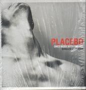 Double LP - Placebo - Once More With Feeling - Singles 1996-2004