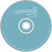 CD - Placebo - Placebo - Mediamotion