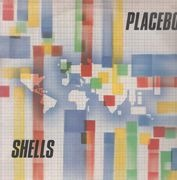 LP - Placebo - Shells