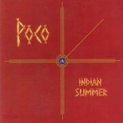 LP - Poco - Indian Summer