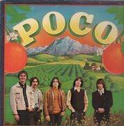 LP - Poco - Poco