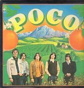 LP - Poco - Poco - UK BOXED