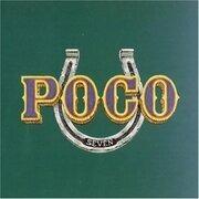 CD - Poco - Poco Seven