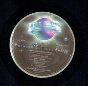 LP - Pointer Sisters - Energy - SP