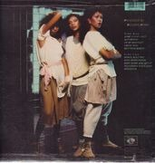 LP - Pointer Sisters - Break Out - STILL SEALED!