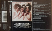 MC - Pointer Sisters - Hot Together