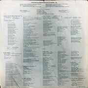 LP - Pointer Sisters - That's A Plenty - Promo