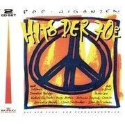 CD - Various - Pop Giganten Hits der 70er