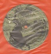 Double LP - Porcupine Tree - On The Sunday Of Life... - Orange