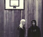 CD - Porcupine Tree - Nil Recurring - Digipak
