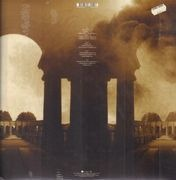 Double LP - Porcupine Tree - Signify - HQ-Pressing, Still Sealed