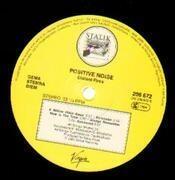 LP - Positive Noise - Distant Fires
