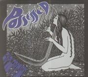 CD - Possessed - Exploration