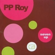 CD - Pp Roy - Seven Up