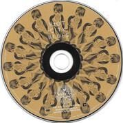CD - Primal Scream - Riot City Blues